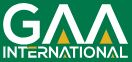 GAA International